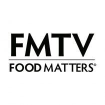 fmtv-241-1501852835