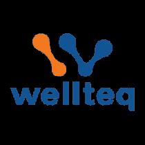wellteq 2